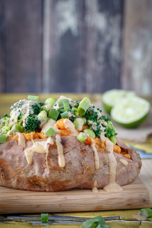 stuffed-sweet-potato