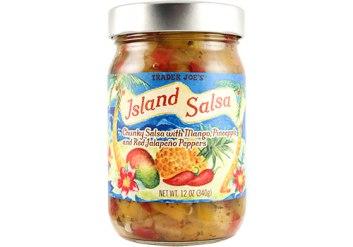 54858-island-salsa
